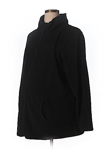 Old Navy - Maternity Fleece Size XXL (Maternity)