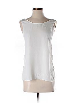 ASOS Sleeveless Blouse Size 2