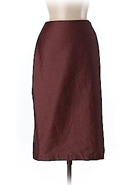 Sandwich_ Casual Skirt Size 38 (EU)