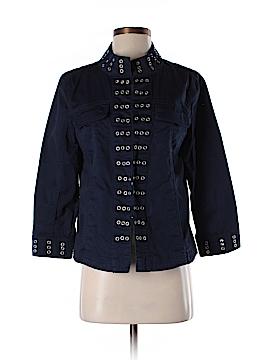 Tria Jacket Size S