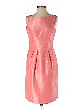CB Casual Dress Size 4