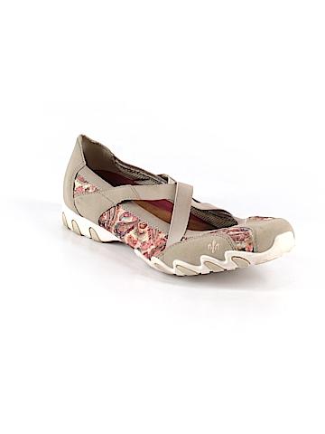 Rieker Sneakers Size 41 (EU)
