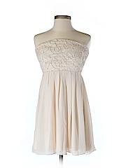 Alythea Women Cocktail Dress Size S