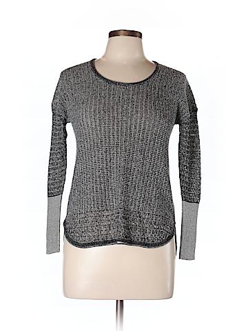 Simply Vera Vera Wang Pullover Sweater Size L (Petite)