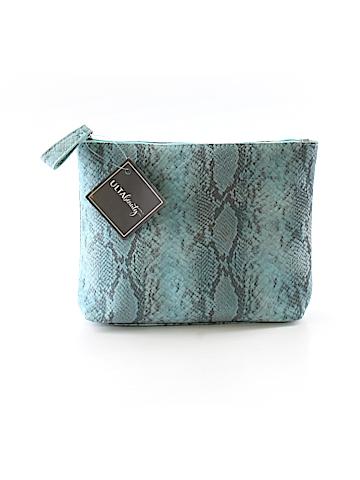 Ulta Beauty Makeup Bag One Size