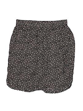 Otte Dressy Shorts Size L