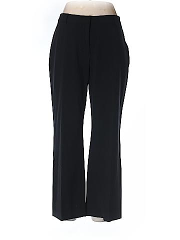 Apostrophe Dress Pants Size 12 (Petite)