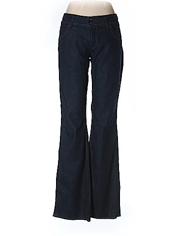 Hudson Jeans Jeans 32 Waist