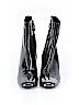 Zara Women Ankle Boots Size 40 (EU)