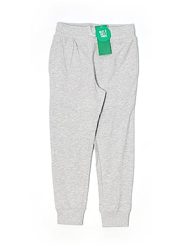 H&M Sweatpants Size 6 - 7