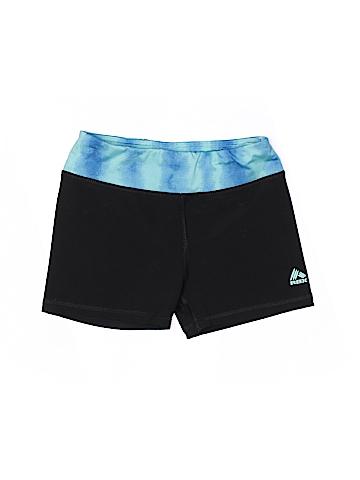 RBX Athletic Shorts Size 10