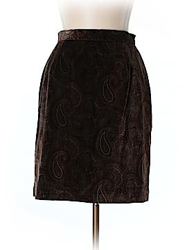 Sarah Chapman Casual Skirt Size 10