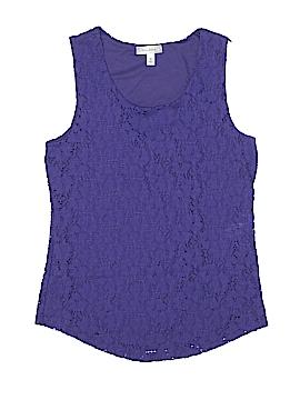 DressBarn Dress Size M (Kids)