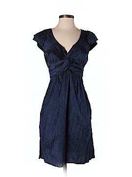 Calypso St. Barth Casual Dress Size 4