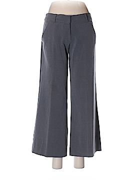 Soulmates Dress Pants Size 7