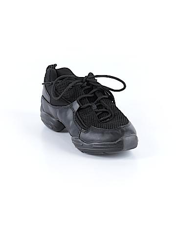 Capezio Sneakers Size 5 1/2