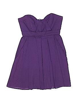 Foley + Corinna Casual Dress Size XS