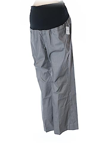 Gap - Maternity Dress Pants Size 16 (Maternity)