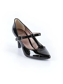 Sacha London Heels Size 4
