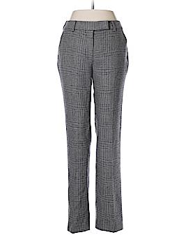 Rachel Zoe Wool Pants Size 2