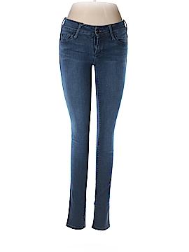 Black Orchid Denim Jeans 24 Waist