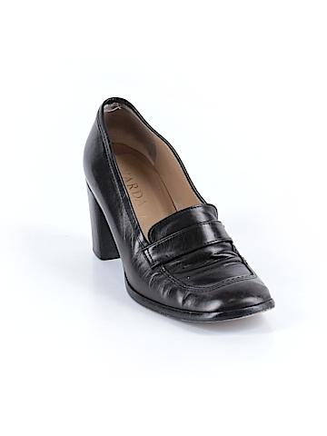 Varda Heels Size 4 1/2