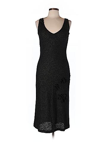Lili Petrus Express Casual Dress Size 44 (EU)