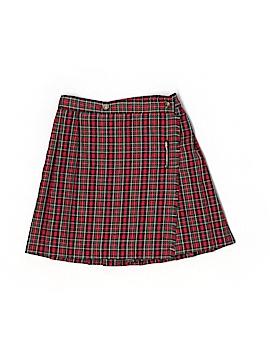 Imp Originals Skirt Size 6