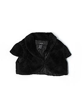 Ally B Jacket Size 14