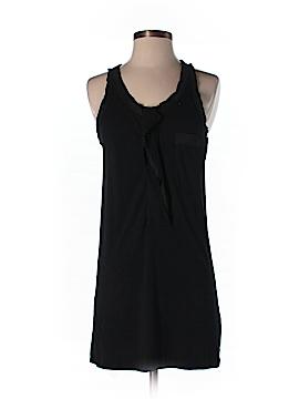 Theory Casual Dress Size P (Petite)