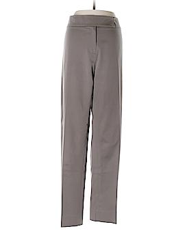 Per Se By Carlisle Khakis Size 8