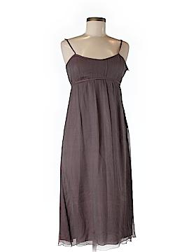 Jigsaw Casual Dress Size 8