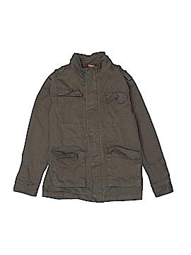 Joe Fresh Jacket Up to 7lbs