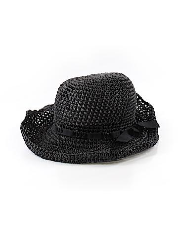 Grace Hats Sun Hat One Size