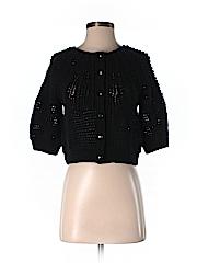 Ann Taylor Women Cardigan Size S (Petite)