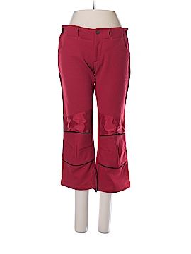 Freedom Casual Pants Size 42 (EU)