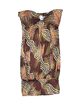Hottie Cocktail Dress Size S