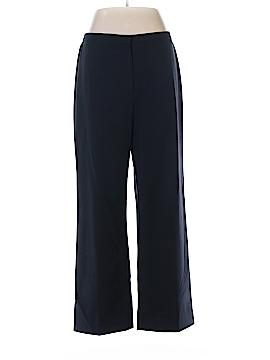 Orvis Dress Pants Size 12