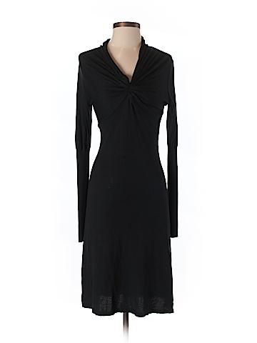 Magaschoni Women Casual Dress Size S