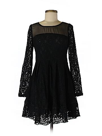 Kling Cocktail Dress Size M