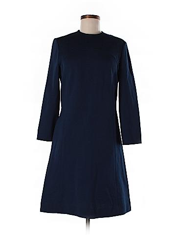 Pendleton Casual Dress Size 14