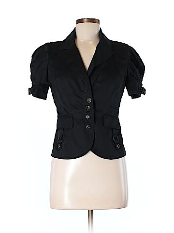 Infinitif Blazer Size 38 (EU)