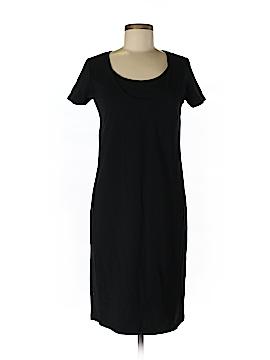 ML Casual Dress Size M