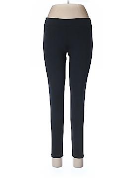 BCBGeneration Casual Pants Size M/L