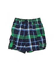 Gymboree Girls Cargo Shorts Size 2T