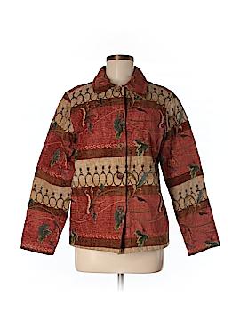 BFA Classics Jacket Size M