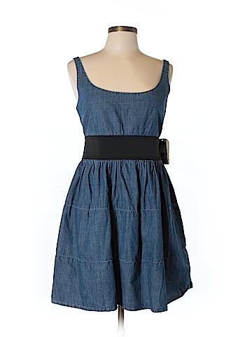 Dollhouse Casual Dress Size L