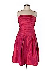Morgan Mcfeeters Cocktail Dress