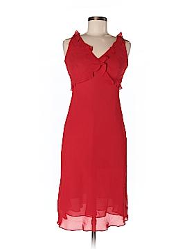 Ralph by Ralph Lauren Casual Dress Size 0