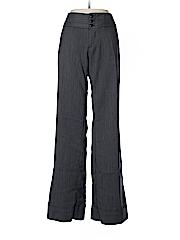 Maurices Women Dress Pants Size 7 - 8
